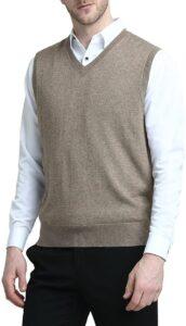 mens-no-sleeve-jumper.jpg