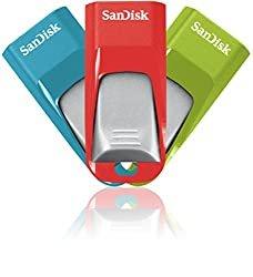 sandisk-memory-16gb.jpg